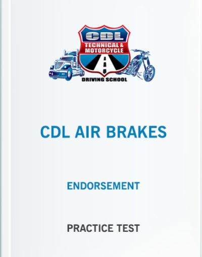 IMG_CDL_Air_Brakes