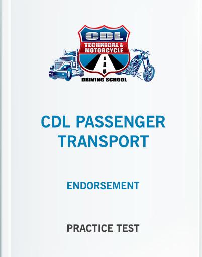 IMG_CDL_Passenger_Transport