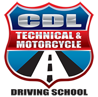 CDL Technical & Motorcycle Driving School
