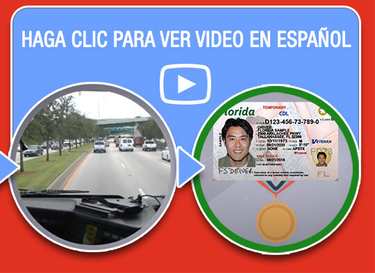 HAGA CLIC PARA VER VIDEO EN ESPAÑOL